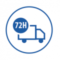 pitto camion 72H